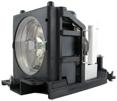 230W 2000 Hrs Replacement Lamp for CP-X440 & CP-X444