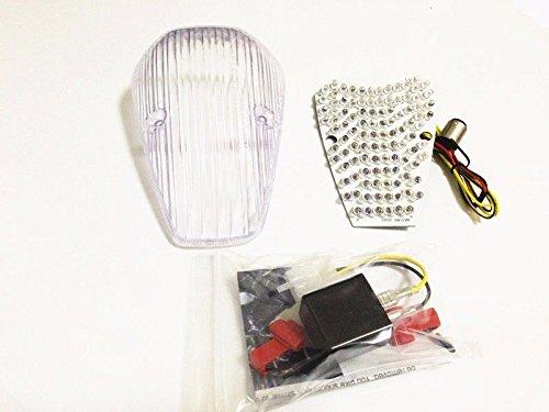 Vtx 1800 Led Lights in US - 8