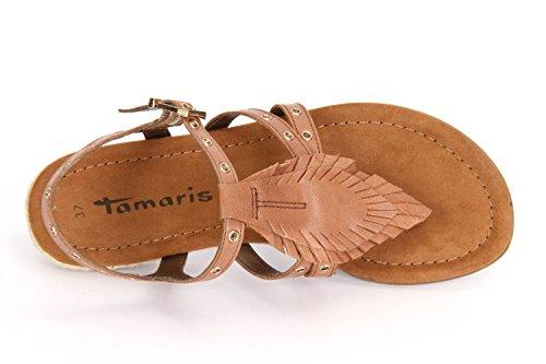 Tamaris Tamaris Sandalias 1–