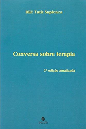 Conversa Sobre Terapia