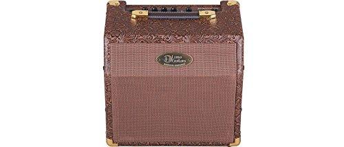 AA15 Ambience Guitar Amplifiers 15-Watt Combo Amp by Luna by Luna