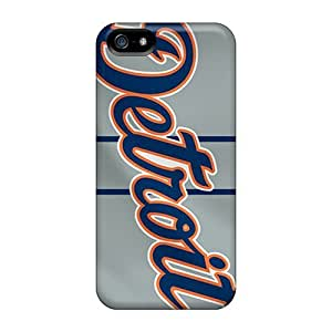 Vyw10797OYgY Finleymobile77 Detroit Tigers Durable Iphone 5/5s Cases