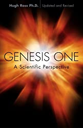 Genesis One: A Scientific Perspective