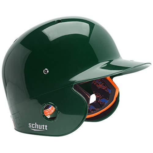 Schutt Sports Senior (Varsity) AiR Pro 4.2 Baseball Batter's Helmet