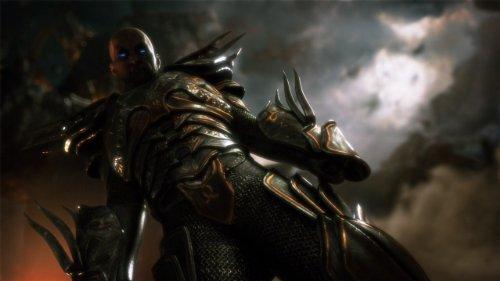 Divinity II: The Dragon Knight Saga