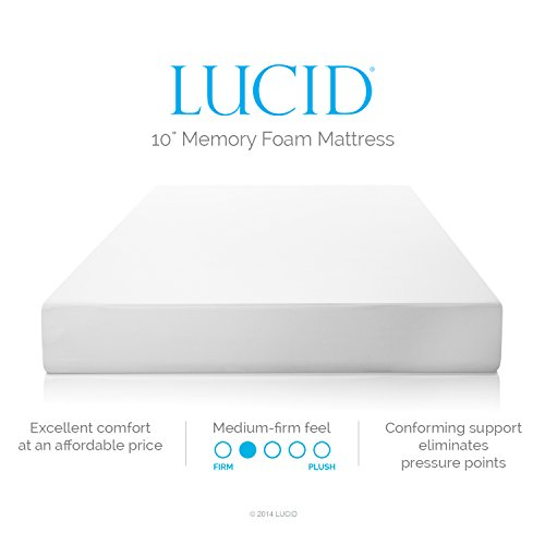 Lucid 10