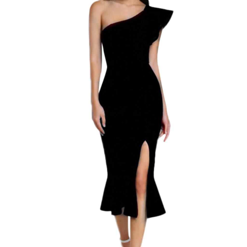 Landfox Dress For Women Wedding Dress Fashion Women S Sexy V
