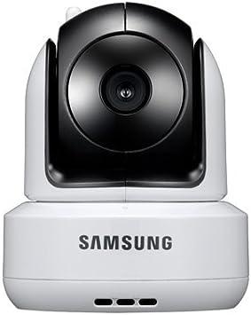 Samsung SEP-1001RWN SEW-3037WN Baby Video Camera /& Monitor