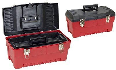 Aircraft Tool Supply Hip Roof Tool Box
