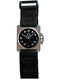Amazon.com: 30mm to 34mm - Wrist Watches / Watches: Clothing, Shoes & Jewelry