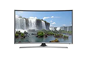 Samsung - TV LED Curvo 32'' UE32J6300 Full HD, Wi-Fi y Smart TV