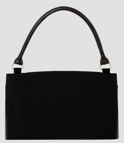Miche Classic base bag