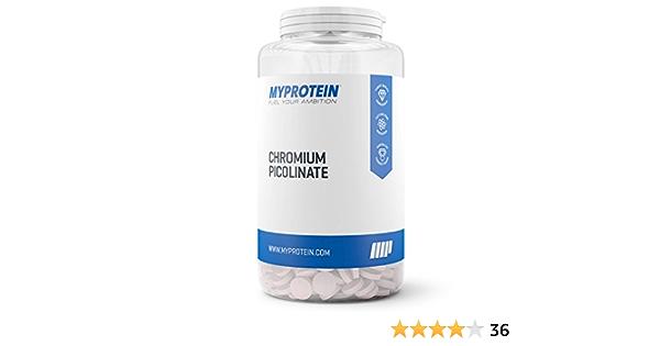 MyProtein Multiminerales - 200 gr