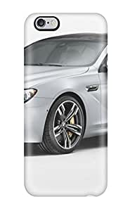 ZxurWnc3448DznSi Tpu Case Skin Protector For Iphone 6 Plus Abstract B M W Car Pictures 3ding With Nice Appearance