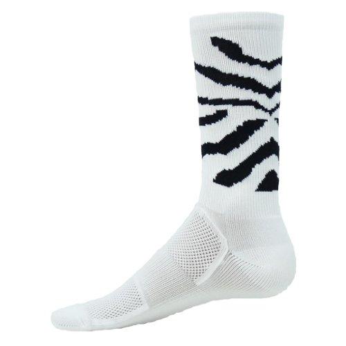 Red Lion Copy Socks size Large product image