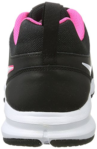 Black Pink XI de WMNS White Nike Noir hyper Femme T Chaussures Lite Gymnastique 7xTwzUH