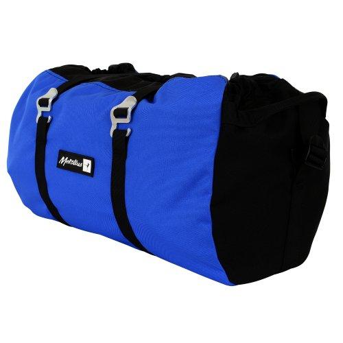 - Metolius Ropemaster HC Rope Bag - Blue