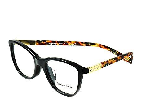 tiffany-designer-eyeglasses-frames-tf-2045-b-a-8001-49mm-black
