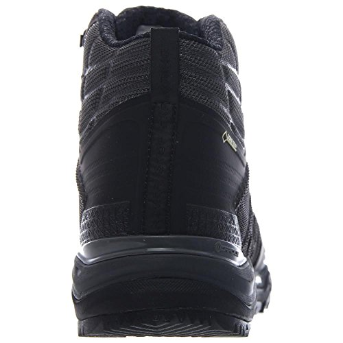 detailed look 0e804 cb0a7 The North Face Ultra Fastpack II Mid GTX Boot Men's low-cost ...