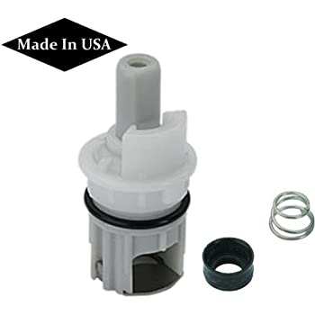 Replacement Seats and Springs For Delta Faucet RP4993 - Faucet Seats ...