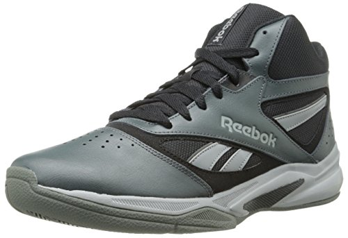 Reebok Men S Pro Heritage  Basketball Shoe
