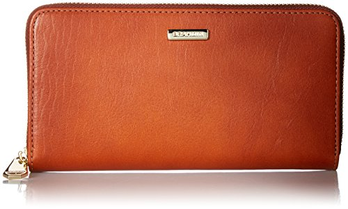womens Brahmin Wallet womens Brahmin Suri Honey Suri Wallet 6qx8wEqB