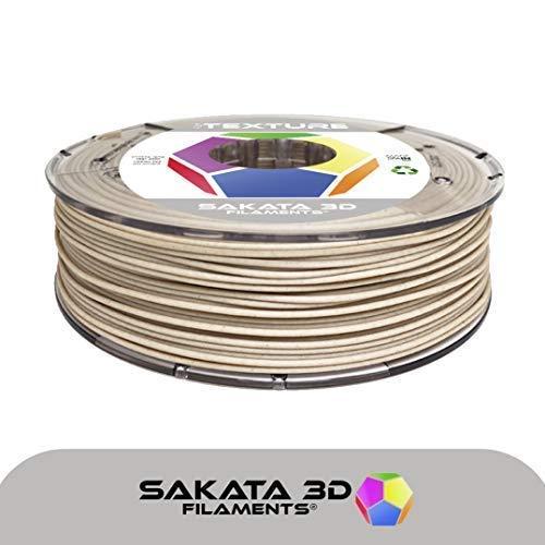 ARENA PLA Filamento premium SAKATA 850