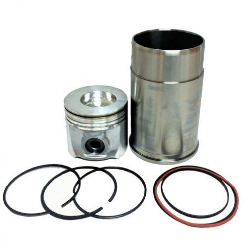 RE66271 - Piston Ring Kit