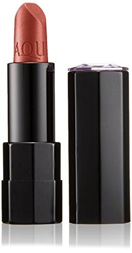Shiseido Maquillage True Rouge - # BE700 4g/0.13oz - Maquillage True Rouge