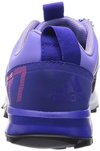 Tr Damen Adidas W laufschuh 7 Kanadia pwwPR