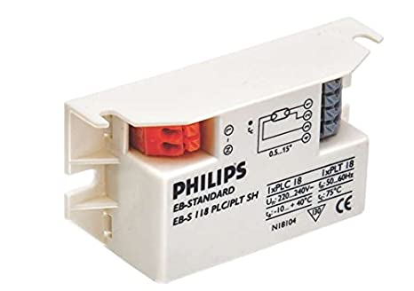Philips Electronic Ballast Wiring Diagram from images-na.ssl-images-amazon.com