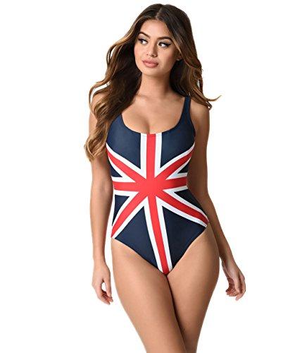 british bathing suit - 3