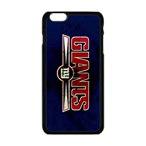 Cool-Benz new york giants Phone case for iPhone 6 plus