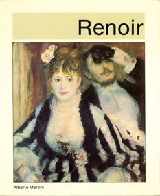Renoir: Avenel Art Library