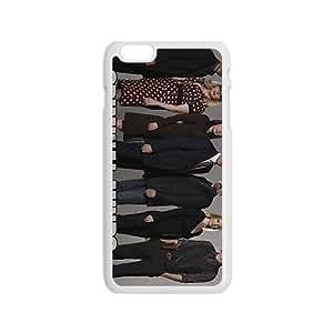 Griminal Minnds Hot Seller Stylish Hard Iphone 5/5S