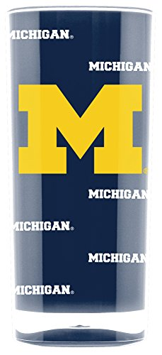 NCAA University of Michigan-Wolverines Insulated Square - Malls Outlet In Michigan Usa