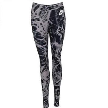 e505566e56ff09 Nike Damen NSW Tights