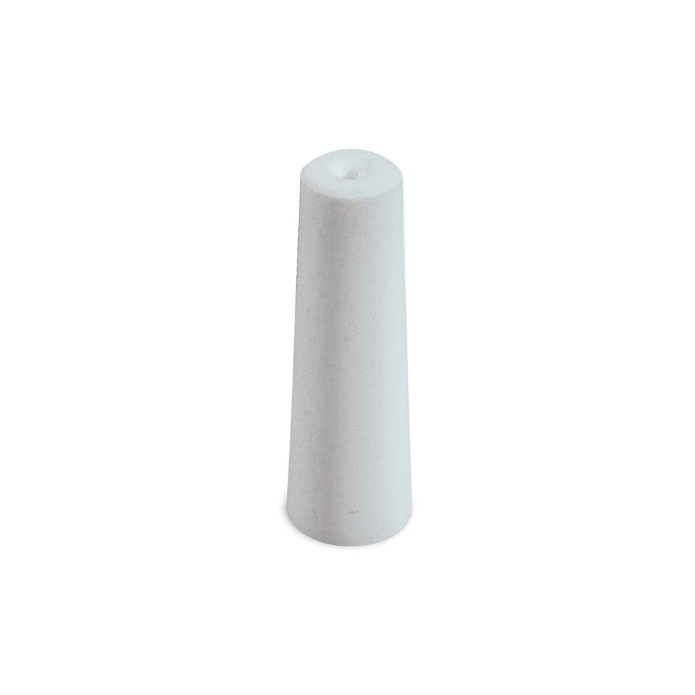 3.6mm Ceramic Sand Blaster Nozzle