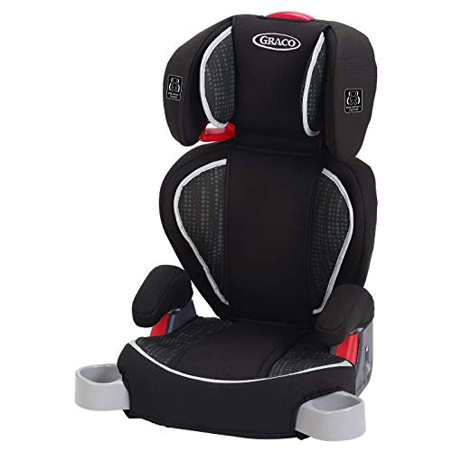 Top 10 recommendation graco highback turbobooster car seat for 2020