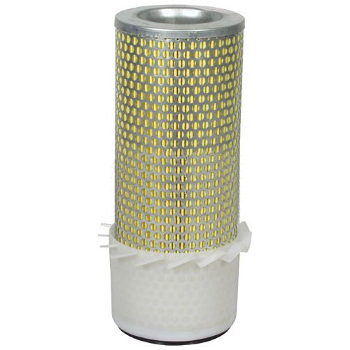 FORKLIFT AIR FILTER (FIRE RET.) 3063056800