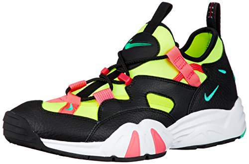 "Volt Air LWP Pink Menta Nike ""Black Scream Racer 0BTwqqdU"