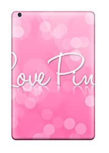 Rowena Aguinaldo Keller's Shop Hot New Cute Funny Pink Case Cover/ Ipad Mini 3 Case Cover