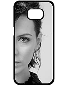 New Style High-end Case Cover Kate Beckinsale Samsung Galaxy S6 Edge+ (S6 Edge Plus) phone Case 2140301ZI136968620S6P Rebecca M. Grimes's Shop