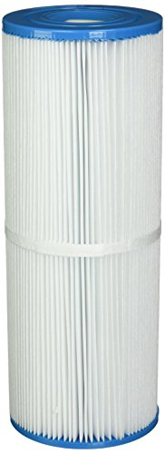 Filbur FC-2372 Antimicrobial Replacement Filter Cartridge for Rainbow Leaf Cartridge Pool and Spa Filter ()