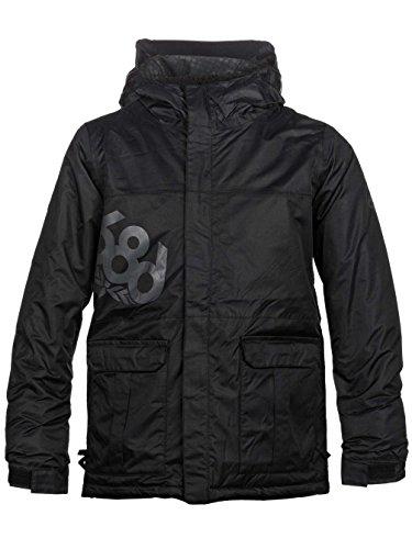 686 Outerwear - 7