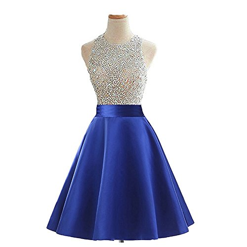 formal dresses 123 - 2
