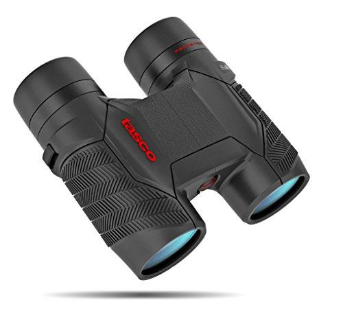 [해외]Tasco TAS100832-BRK Focus Free Binoculars 8x32 / Tasco TAS100832-BRK Focus Free Binoculars 8x32