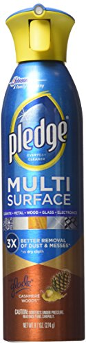 pledge-multi-surface-everyday-cleaner-cashmere-woods-97-ounce-pack-of-6