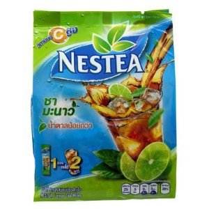 nestea-lemon-tea-mixes-13g-pack-18sachets
