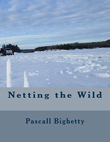 netting-the-wild